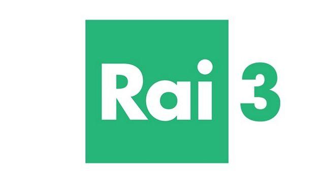 RAI3 logo